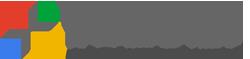 Excel Internet Logo